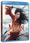 Mulan-LA-5-Blu-ray-I
