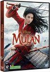Mulan-Live-Action-11-DVD-F
