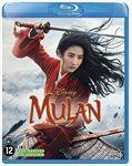 Mulan-Live-Action-12-Blu-ray-F