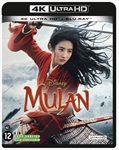 Mulan-Live-Action-4K-2D-BD-Steelbook-2-Discs-13-4K-F