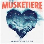 Musketiere-66-Vinyl