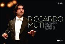 MutiThe-Compl-Warner-Symphonic-Recordings-39-CD