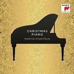 My-Christmas-Time-14-CD