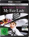 My-Fair-Lady-4K-1991-Blu-ray-D