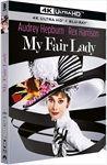 My-Fair-Lady-4K-2521-Blu-ray-F