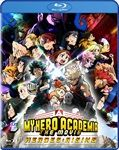 My-Hero-Academia-The-Movie-Heroes-Rising-Blu-ray-I