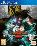 My-Hero-Ones-Justice-2-PS4-D-F-I-E