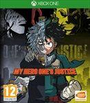 My-Hero-Ones-Justice-XboxOne-D-F-I-E