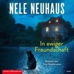 NELE-NEUHAUS-IN-EWIGER-FREUNDSCHAFT-43-CD