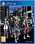 NEO-The-World-Ends-with-You-PS4-I