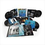 NEVERMIND-30TH-ANNIVERSARY-EDT-LTD-8LP-41-Vinyl