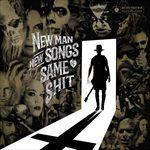 NEW-MAN-NEW-SONGS-SAME-SHIT-VOL2-51-Vinyl