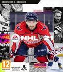 NHL-21-XboxSeriesX-D-F-I-E