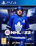 NHL-22-PS4-D-F-I-E