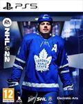 NHL-22-PS5-D-F-I-E
