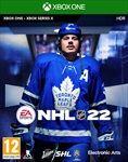 NHL-22-XboxOne-D-F-I-E