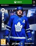 NHL-22-XboxSeriesX-D-F-I-E