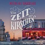 NICOLAS-BARREAU-DIE-ZEIT-DER-KIRSCHEN-83-MP3CD
