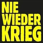 NIE-WIEDER-13-CD