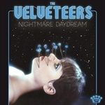 NIGHTMARE-DAYDREAM-VINYL-46-Vinyl