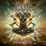 NO-SIGN-OF-LIFE-33-Vinyl