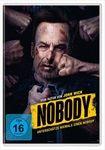 NOBODY-41-DVD-D