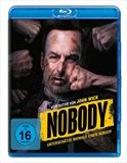 NOBODY-BLURAY-40-Blu-ray-D