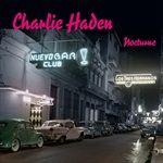 NOCTURNE-LTD-ED-AUDIOPHILE-VINYL-88-Vinyl