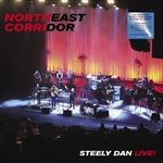 NORTHEAST-CORRIDOR-STEELY-DAN-LIVE-2LP-5-Vinyl