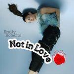 NOT-IN-LOVE-333-CD