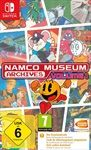 Namco-Museum-Archives-Volume-1-Switch-D-F-I-E