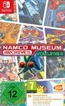 Namco-Museum-Archives-Volume-2-Switch-D-F-I-E