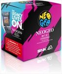 Neo-Geo-Mini-International-ClassicConsoles-D-F-I-E