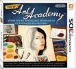 New-Art-Academy-Nintendo3DS-F