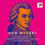 New-Mozart-69-CD
