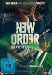 New-Order-Die-neue-Weltordnung-5-DVD-D