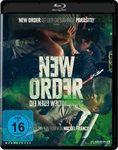 New-Order-Die-neue-Weltordnung-BR-7-Blu-ray-D