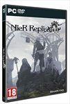 NieR-Replicant-ver122474487139--PC-I