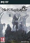 NieR-Replicant-ver122474487139-PC-F