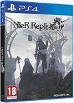 NieR-Replicant-ver122474487139-PS4-I