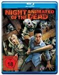Night-of-the-Animated-Dead-Bluray-6-Blu-ray-D