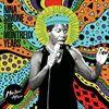Nina-SimoneThe-Montreux-Years-5-CD