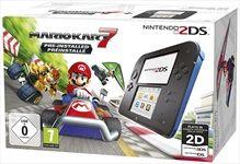 Nintendo-2DS-Mario-Kart-7-Console-Nintendo2DS-D-F-I-E