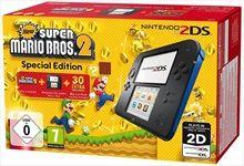 Nintendo-2DS-New-Super-Mario-Bros-2-Special-Edition-Nintendo2DS-D-F-I-E