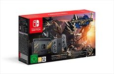 Nintendo-Switch-Monster-Hunter-Rise-Edition-Switch-D-F-I-E