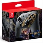 Nintendo-Switch-Pro-Controller-Monster-Hunter-Rise-Edition-Switch-D-F-I-E