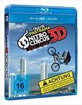 Nitro-Circus-3D-3092-Blu-ray-D-E