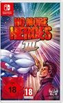 No-More-Heroes-3-Switch-D