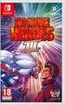 No-More-Heroes-3-Switch-F
