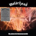 No-Sleep-Til-Hammersmith40th-Anniversary-Deluxe-12-CD